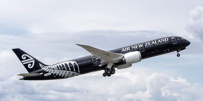 Airline Ratings : quelles sont les meilleures compagnies au monde ?