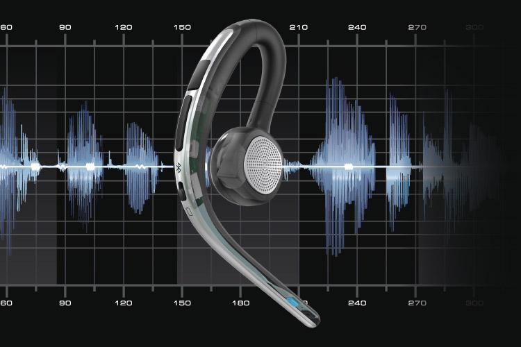 Casti Bluetooth cu microfon