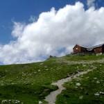 Hermann-von-Barthhütte