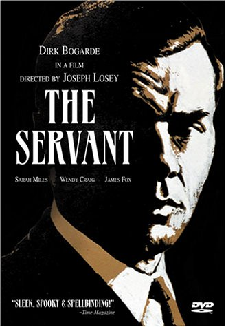 https://i0.wp.com/www.lecinema.free.fr/images/Films/drame/The%20servant.jpg