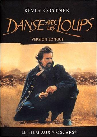 Danse avec les loups streaming dans Films Danse%20avec%20les%20loups