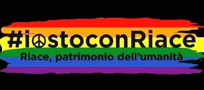 Modello Riace. Mozione di solidarietà a Mimmo Lucano veicolata in tantissimi consigli comunali italiani. La Rete: è un modello da tutelare e diffondere