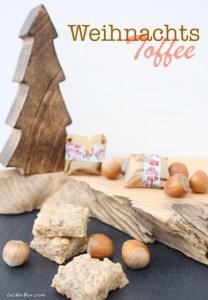 wpid-Weihnachtstoffee-2012-11-27-21-15.jpg