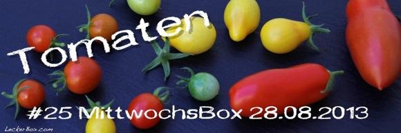 wpid-Tomaten-2013-08-22-07-001.jpg