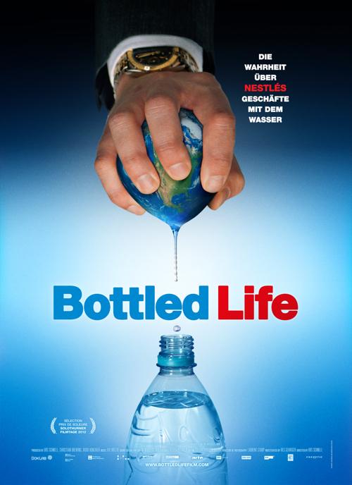 wpid-Bottled_Life_Kino_2-2013-09-9-07-00.jpg