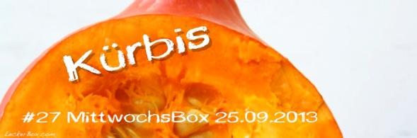 wpid-Kuerbis-2013-09-19-07-003.jpg