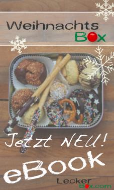 WeihnachtsBox_Banner