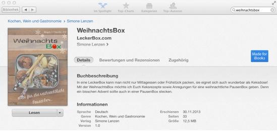 wpid-WeihnachtsBox_iBooks-2013-11-27-07-00.jpg