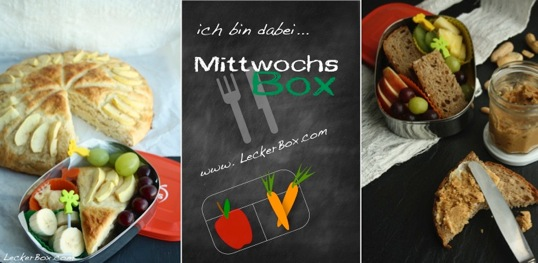 wpid-Jahresrueckblick_LeckerBox_1-2013-12-31-07-00.jpg