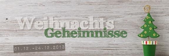 wpid-weihnachtsgeheimnisse-banner-2013-12-1-08-15.jpg