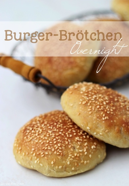 wpid-BurgerBroetchen_1-2014-01-6-07-00.jpg