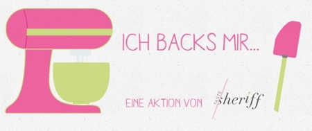 wpid-ich-backs-mir-450-2014-01-27-07-00.jpg