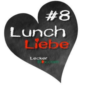 wpid-LunchLiebe_8-2014-02-22-07-00.jpg