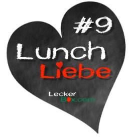 wpid-LunchLiebe_9-2014-03-1-07-00.jpg