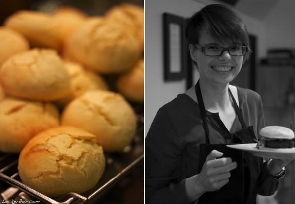 wpid-FoodBloggerCamp_6-2014-03-8-11-00.jpg