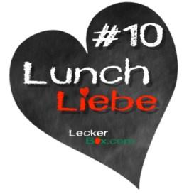 wpid-LunchLiebe_10-2014-03-15-07-00.jpg