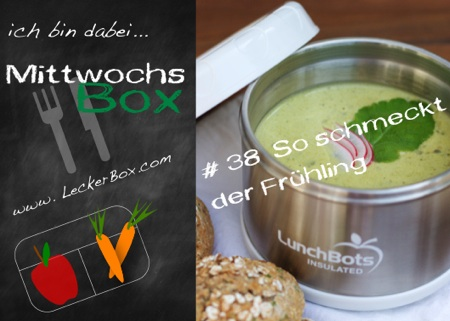 wpid-Radieschengruen_Suppe_Start-2014-05-7-07-00.jpg