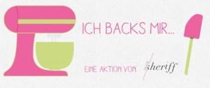 wpid-ich-backs-mir-450-2014-05-26-07-00.jpg