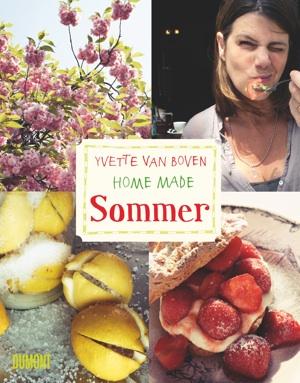 wpid-HomeMadeSommer_Dumont-2014-07-17-07-00.jpg