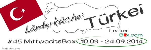 wpid-Laenderkueche-Tuerkei-2014-09-4-07-00.jpg