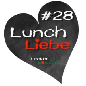 wpid-LunchLiebe_28-2014-09-6-20-15.jpg