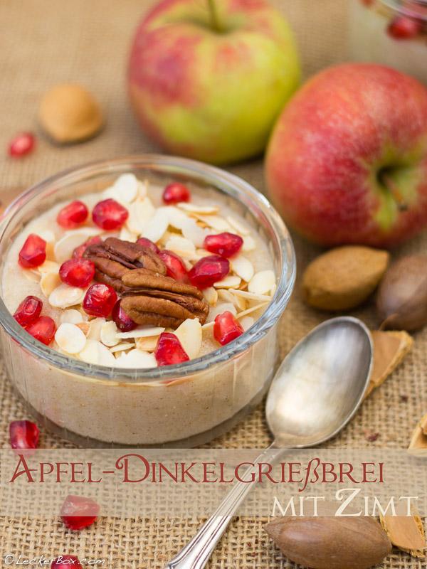 wpid-Apfel-Dinkelgriessbrei_1-2014-11-24-07-00.jpg