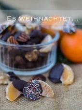 wpid-Kuvertuere_Weihnachten_1-2014-12-15-07-00.jpg