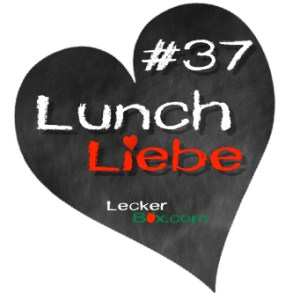 LunchLiebe_38