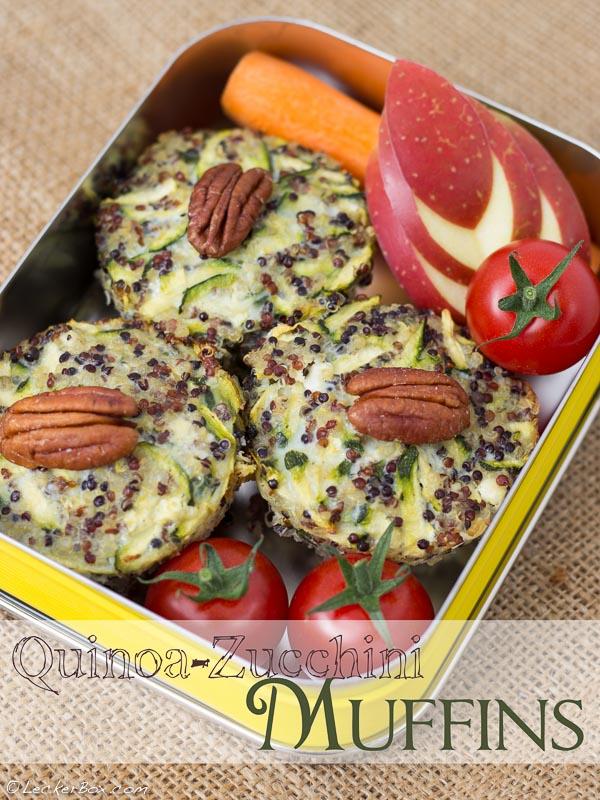 wpid-Quinoa-Zucchini-Muffins_1-2015-03-30-07-00.jpg