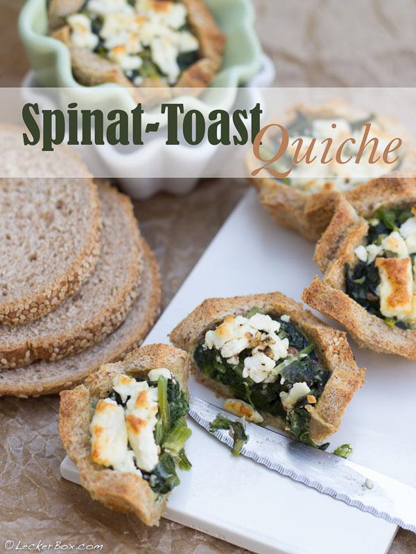 Toast-Quiche_2