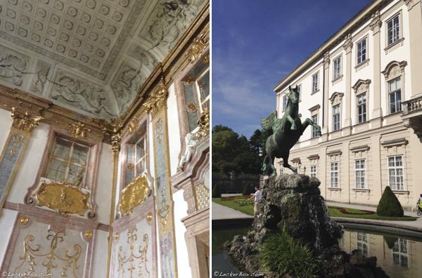 wpid-Salzburg_5-2015-07-1-07-00.jpg