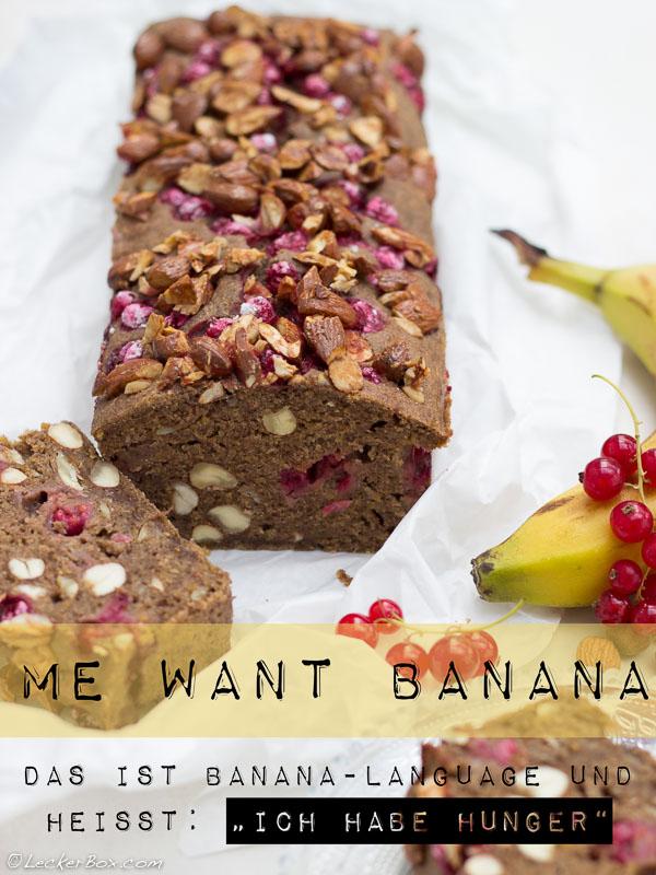 wpid-Banana_Bread_5-2015-07-12-07-00.jpg