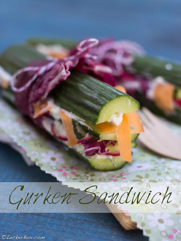wpid-Gurken-Sandwich_1-2015-08-5-07-00.jpg