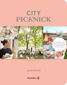 city_picknick-download_600-2016-01-18-07-00.jpg