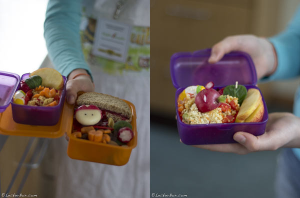 Coole-Lunchbox_packen_16-2016-03-22-07-00.jpg