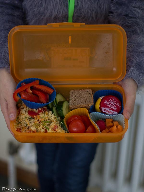 Coole-Lunchbox_packen_Titel2-2016-03-22-07-00.jpg