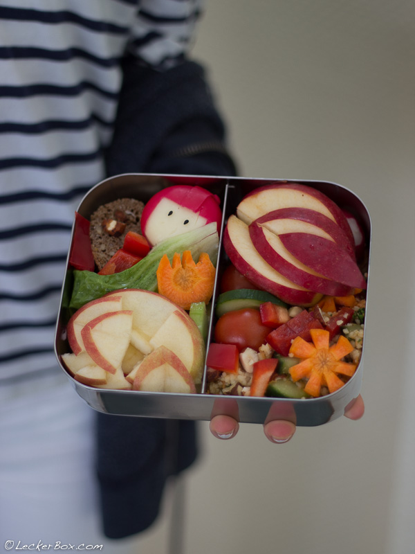 Coole_Lunchbox_fuellen_09-04-2016-04-2016-04-25-07-00.jpg
