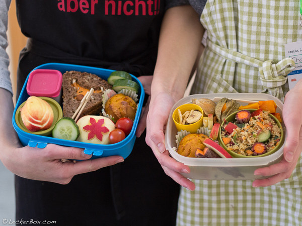 Coole-Lunchbox_Herbst_2016-1-2017-02-5-18-00.jpg