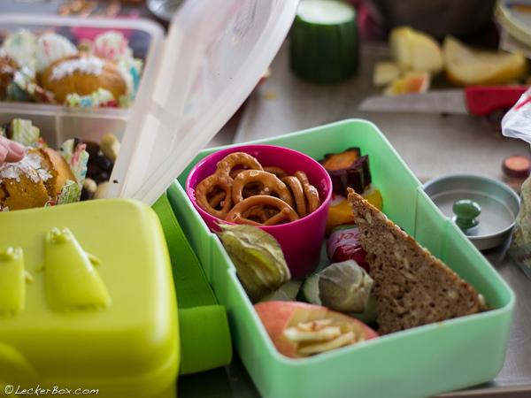 Coole-Lunchbox_Herbst_2016-4-2017-02-5-18-00.jpg