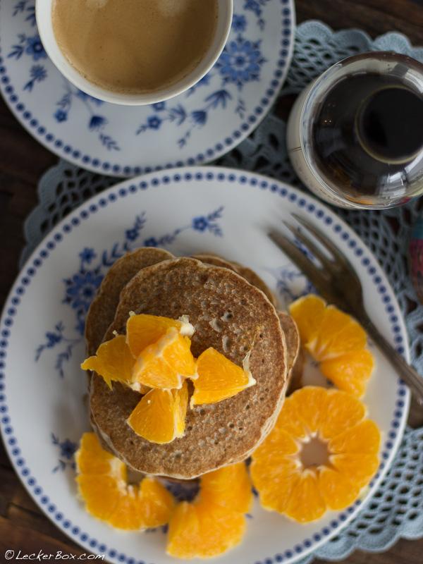 Pancakes_Cashewmus_1-2017-04-29-08-00.jpg