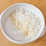 Knoblauch Zwiebel Salz Geschenk Aus Der Kuche Lecker Macht Laune