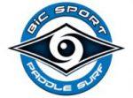 bsps-round-blue-logo