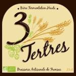 Brasserie les 3 Tertres - Fronsac