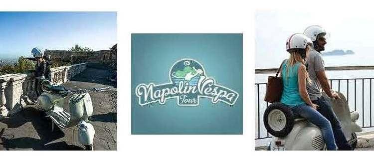 napoli-in-vespa-tour