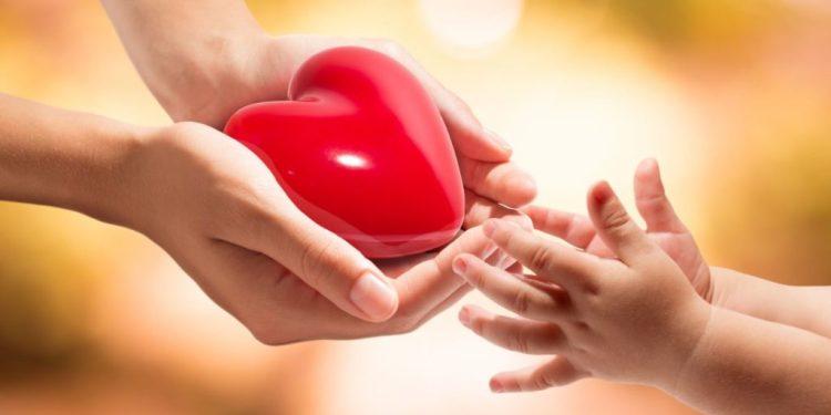 salute-cuore