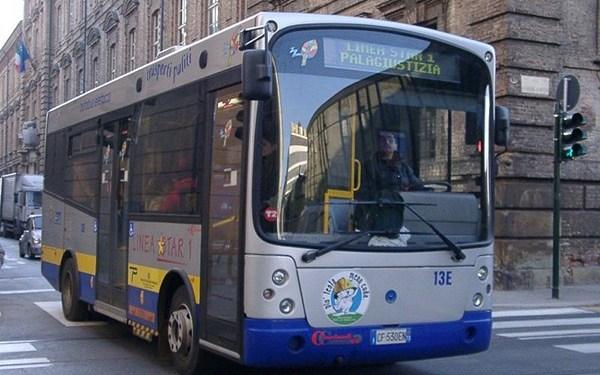 aggressione-bus18