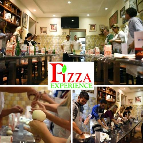 pizza-experience-napoli