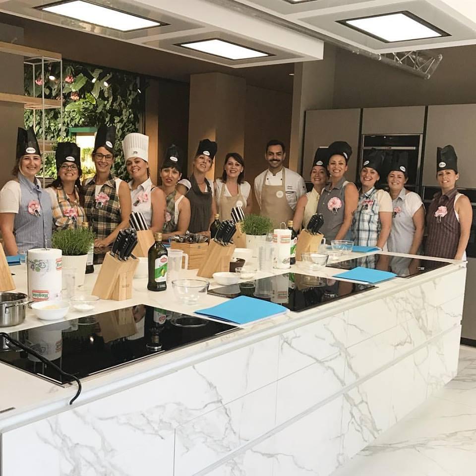 sonia peronaci cooking show