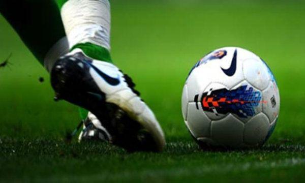 Risultati immagini per calcio