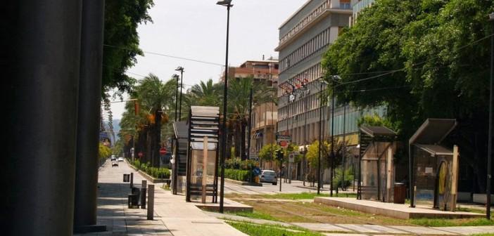A Messina negozi chiusi il 14 marzo Confcommercio alza le barricate contro larea pedonale  l